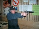 Kugelstand1 Bild 3