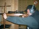 Kugelstand2 Bild 3